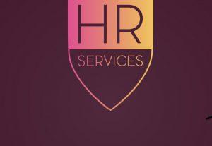 7232HR Administration